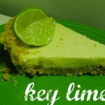 Picnik Key Lime Pie 660x350 150x150