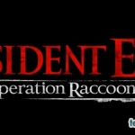 "Llego Resident Evil ""Operation Raccoon City"""