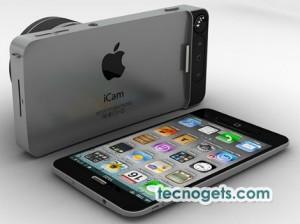 Smartphone 300x224