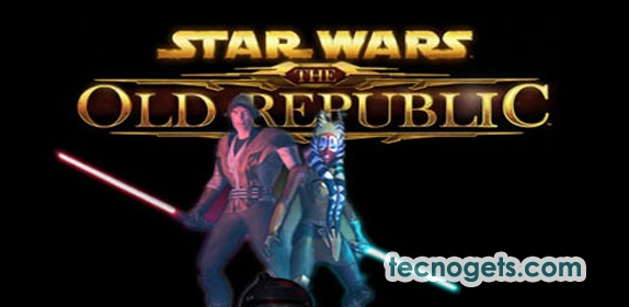 "Star Wars ""The Old Republic"" supera a World of Warcraft"