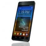 Samsung Galaxy SIII ¿Será así?