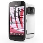 MWC: Nokia 808 Pure View es el mejor smartphone