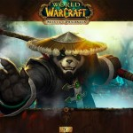 WoW: Mists of Pandaria disponible en Beta