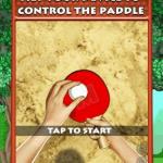 Ping Pong para Android