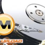 Archivos de Megaupload no serán eliminados