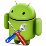 Advanced Task Killer para Android