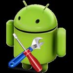 Advanced Task Killer para Android