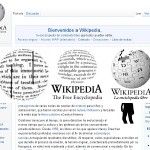Descarga Wikipedia