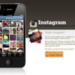 Instagram es ahora de Facebook