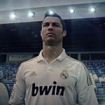 Nuevos detalles del Pro Evolution Soccer 2013