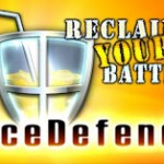 JuiceDefender –Battery Saver para Android