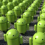 Android Army 150x150
