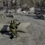 Call Of Duty: Tactics, el juego que no fue