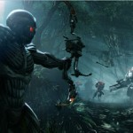 Confirman desarrollo de Crysis 3