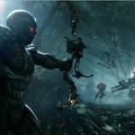 Confirman desarrollo de Crysis 3