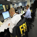 FBI apagara Internet en Julio