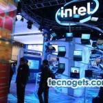 Intel lanza el Xeon E5-2600