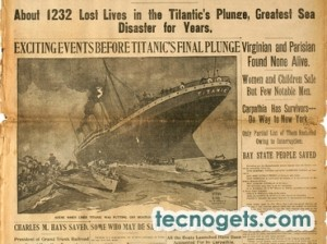 Titanic 300x224
