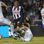 El viernes arranca el Torneo de Apertura 2011 Del FutBol Mexicano