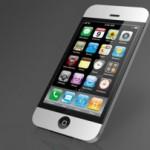 Los problemas que tenemos con el iPhone 4 no son por antena