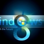 Windows 8 viene sin reproductor de DVD