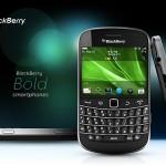 Blackberry vendió móviles sin funcionar