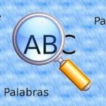Thesaurus para Android