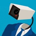 New York cede de la nueva ley anti-anonimato