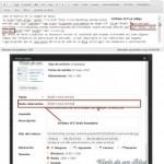 Comenzando a publicar contenido en un Blog