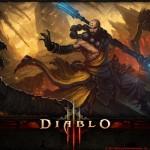 Diablo 3 150x150
