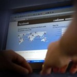 Facebook en la nube 300x2111 150x150