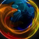 Windows 8: Problemas con Firefox