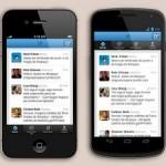 Twitter enviara resumen de la semana por E-Mail