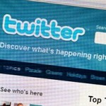 Nuevo virus en Twitter