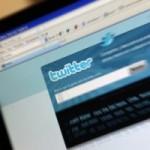 ¡Atención! Twitter se vuelve a utilizar para propagar virus