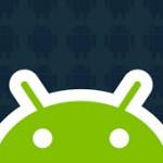 Android sólo generó pérdidas en 2010
