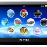 """Sony y Vodafone se """"unen"""" para el lanzamiento de PS Vita"""