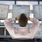 ¿Cómo funciona la bolsa de valores?: Mercado de valores explicado con sencillos conceptos