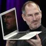 Nuevos MacBook air y Mac minis saldrán a la luz junto Lion x