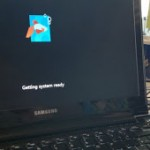 Windows 8 sin reproductor de DVD