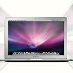 Apple planea lanzar nueva Macbook Air de 799 dólares