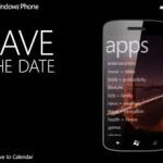Microsoft anuncia evento de desarrolladores en junio