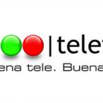 La voz Argentina por telefe online