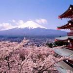 Japón, un destino muy recomendable