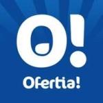 Ofertia lanza aplicaciones para iOS y Android ¡Comprar y Vender nunca fue tan fácil!