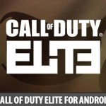 Call of Duty Elite para Android