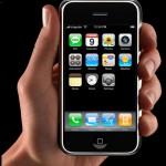 Beneficios de los móviles libres