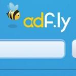 Método para regístrate en Adf.ly