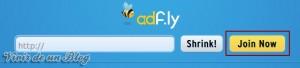 Unirse a Adf.ly