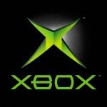 El Xbox a las tablets